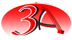 3A telecom Segurança Eletrônica e Telecomunicação